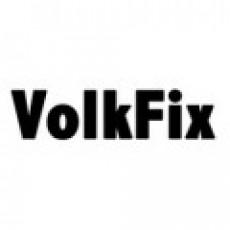 VolkFix
