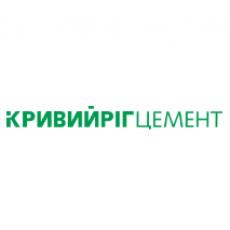 Кривой Рог ЦЕМЕНТ