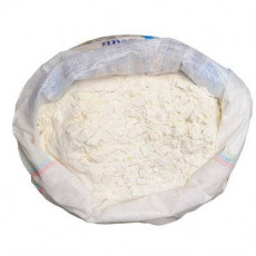Вапно гашене Пушонка (5 кг) (уп-4шт)