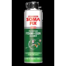 Змивка для піни SOMA FIX S899 (500 мл) (уп-24шт)
