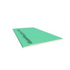 ЛГК PLATO Aquastop 2,5х1,2х12,5 мм (3 м.кв.) влагостойкий стены(1лист)(паллета 58шт)