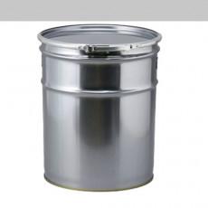 Грунт ГФ-021  сірий  (20 кг) (уп-1шт.)