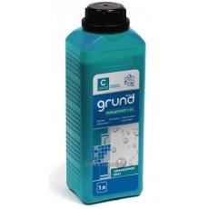 Coral Master Grund грунтовка глубокопроникающая концентрат1:10 -1л