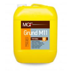 MGF Грунт М 11 (10 л)