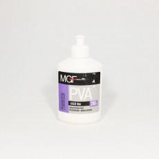 MGF Клей ПВА (0,25кг)(уп-40шт)
