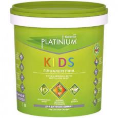 Sniezka Platinium Kids (1л/1.35кг)