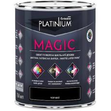 Sniezka Platinium Magic (0.75л/0,9кг)