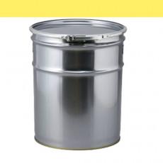 Емаль ПФ-115  жовта (20 кг) (уп-1шт.)