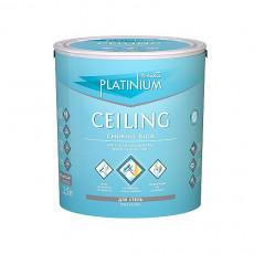 Sniezka Platinium Ceiling (2,5л/3.5кг)