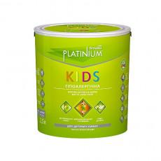 Sniezka Platinium Kids (5л/6.7кг)