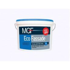 MGF Фарба фасадна Eco Fassade М 690 (3,5кг)