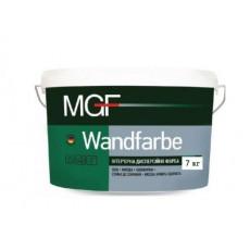 MGF Фарба Wandfarbe М 1а (7кг)