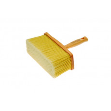 Макловиця спеціальна щетина LAW0388 PAINTER (170mm*65mm*70mm) (уп-2 шт)