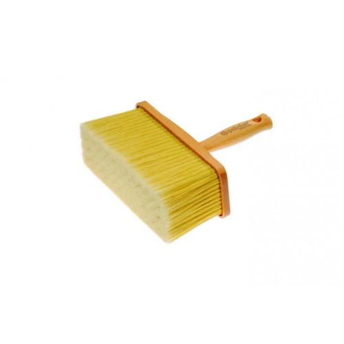 Макловиця спеціальна щетина LAW0389 PAINTER (180mm*75mm*76mm) (уп-2 шт)