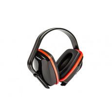 2350 Навушники SNR 21dB з жорстким регульованим оголів'ям/OPTIMUM II