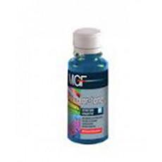 18 Сolor-tone пігмент №18 синій (0,1л)(уп-6шт)