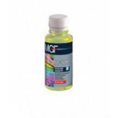 12 Сolor-tone пігмент №12 салатовий (0,1л)(уп-6шт)