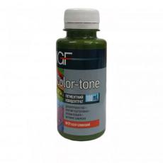 29 Сolor-tone пігмент №29 оливка (0,1л)(уп-6шт)