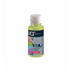 1 Сolor-tone пігмент № 1 лимонний (0,1л)(уп-6шт)