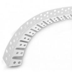 Куточок арочний (2,5 м) (уп-50 шт)