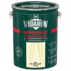 Vidaron Імпрегнат V01 б/ц (4,5л)