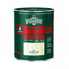 Vidaron Імпрегнат  V01 б/ц (2,5л)(уп-8шт)