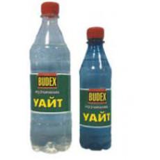 Уайт-спірит BUDEX 245гр (уп-20шт)