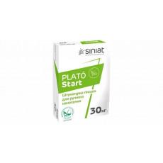 Plato шпаклівка Start (30кг)(уп-40шт)