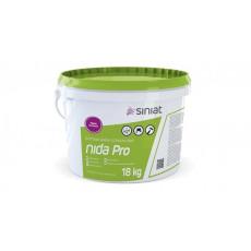 NIDA Pro Readymix фінішна шпаклівка для швів (20кг)