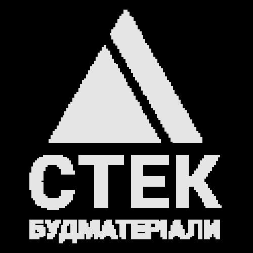 """Клей """"elit DRAKON"""" 0,4л (уп-30шт)"""